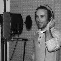 Arnaud (chant)
