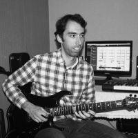 Emmanuel (guitares)
